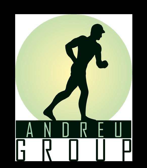 Logo Bufete I. Andreu